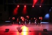 Tanztreff 2018-074