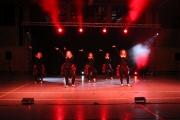 Tanztreff 2018-075