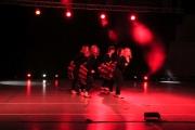 Tanztreff 2018-076