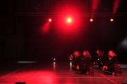 Tanztreff 2018-077