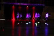 Tanztreff 2018-078