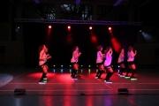 Tanztreff 2018-080