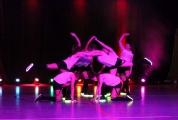 Tanztreff 2018-082