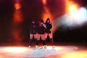 Tanztreff 2018-083