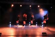 Tanztreff 2018-084