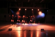 Tanztreff 2018-085
