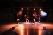 Tanztreff 2018-086