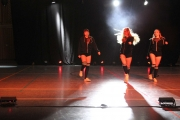 Tanztreff 2018-087
