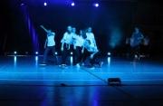 Tanztreff 2018-088