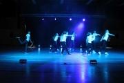 Tanztreff 2018-089