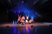 Tanztreff 2018-091