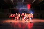 Tanztreff 2018-095