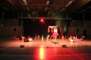 Tanztreff 2018-096