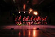 Tanztreff 2018-100