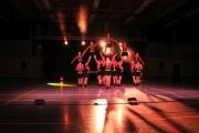 Tanztreff 2018-101