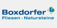 Boxdorfer_LV