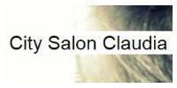 City-Salon-Claudia