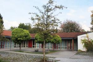 Gemeindehaus_750x500_2