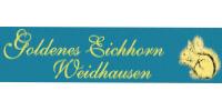 Goldenes-Eichhorn_LV