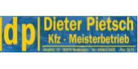 Pietsch_LV
