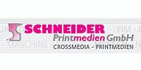 Schneider_weiss-mit-Rand