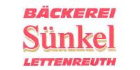 Suenkel_LV