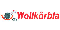 Wollkoerbla_LV
