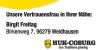 HUK-BirgitFreitag_200x100_weissLV