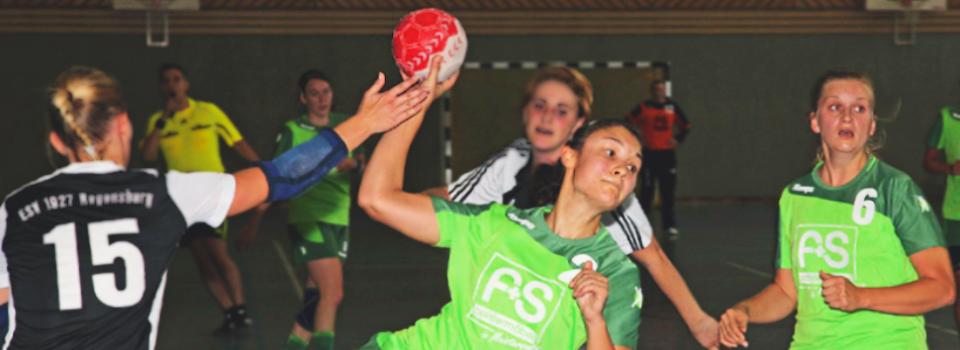 Handball-Damen-Meli_960x350
