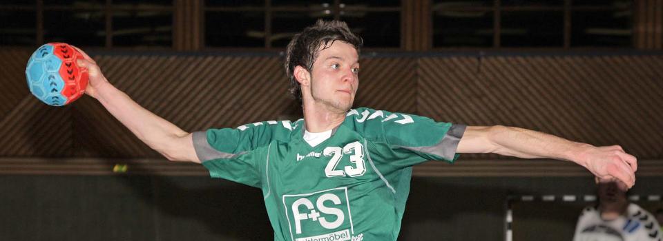 Handball_Maenner_960x350