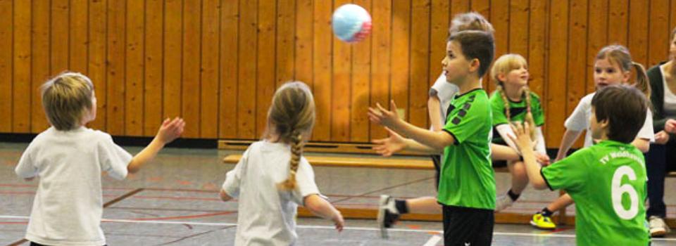 Header_Handballkinder_2-960x350