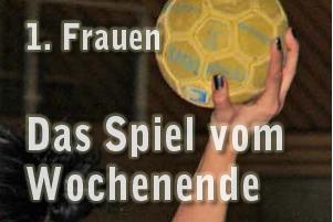 HSV Hochfranken : SK Kunstadt-Weidhausen 22:22