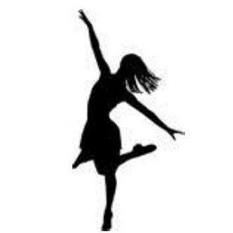 Neue Tanzgruppe – ab 13 bis 17 Jahre!