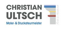 M-Ultsch-200-3