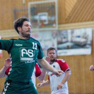 Vorschau auf die Handballspiele am Wochenende