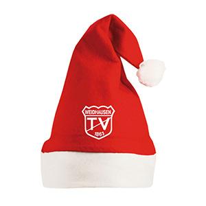 Weihnachtsspaß aus dem TVW Fanshop