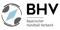 Handball Saison abgebrochen
