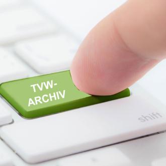 TV Weidhausen – Bildmaterial und Zeitdokumente gesucht